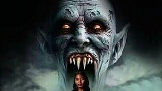 vuclip Msitu wa sodola promo