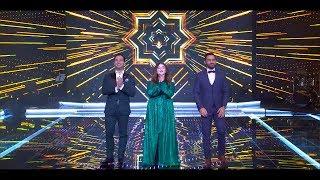 Ազգային երգիչ/National Singer 2019-Season 1-Episode 9/Gala show 3 - Բացում