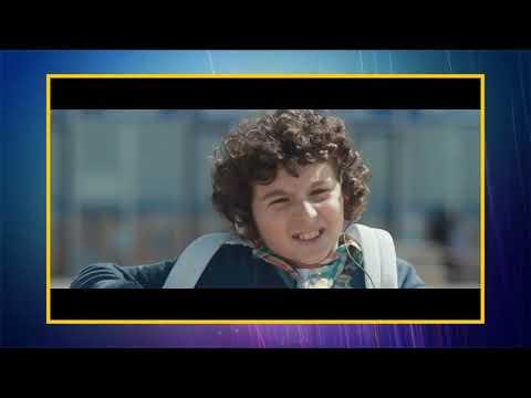 Vianney - Dumbo English and Spanish subtitles