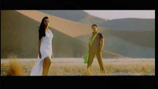 Guzarish - Remix [Full Song] | Ghajini