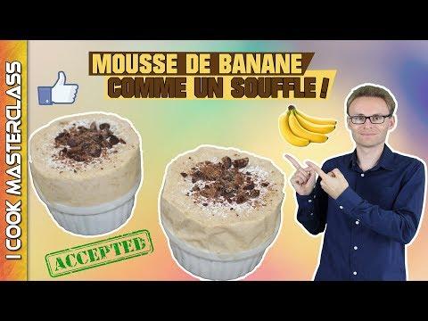 ✅-mousse-de-banane-comme-un-soufflé