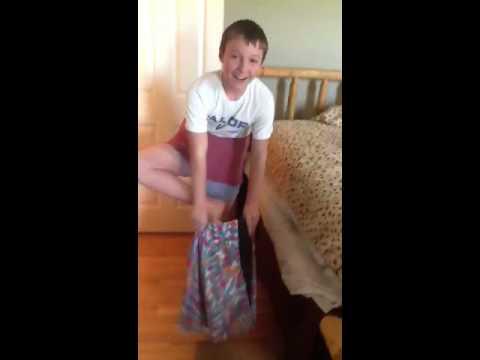 boy short panties tumblr