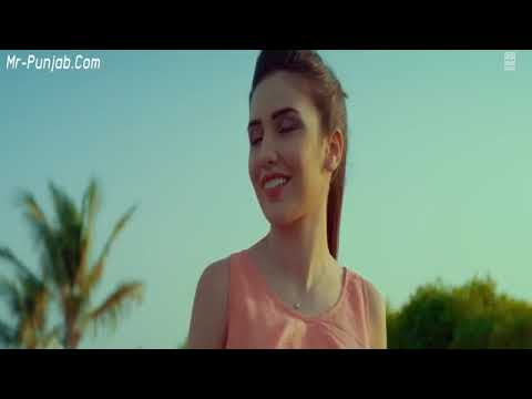 No Make Up Bilal Saeed , Bohemia Punjabi Video Song Download in Mp4 HD  Videos Mp3mad Co In