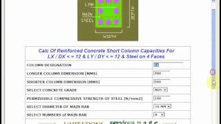 Super Civil Cd (demo Part 1) - Single Point Solution To Your Civil Engineering Needs