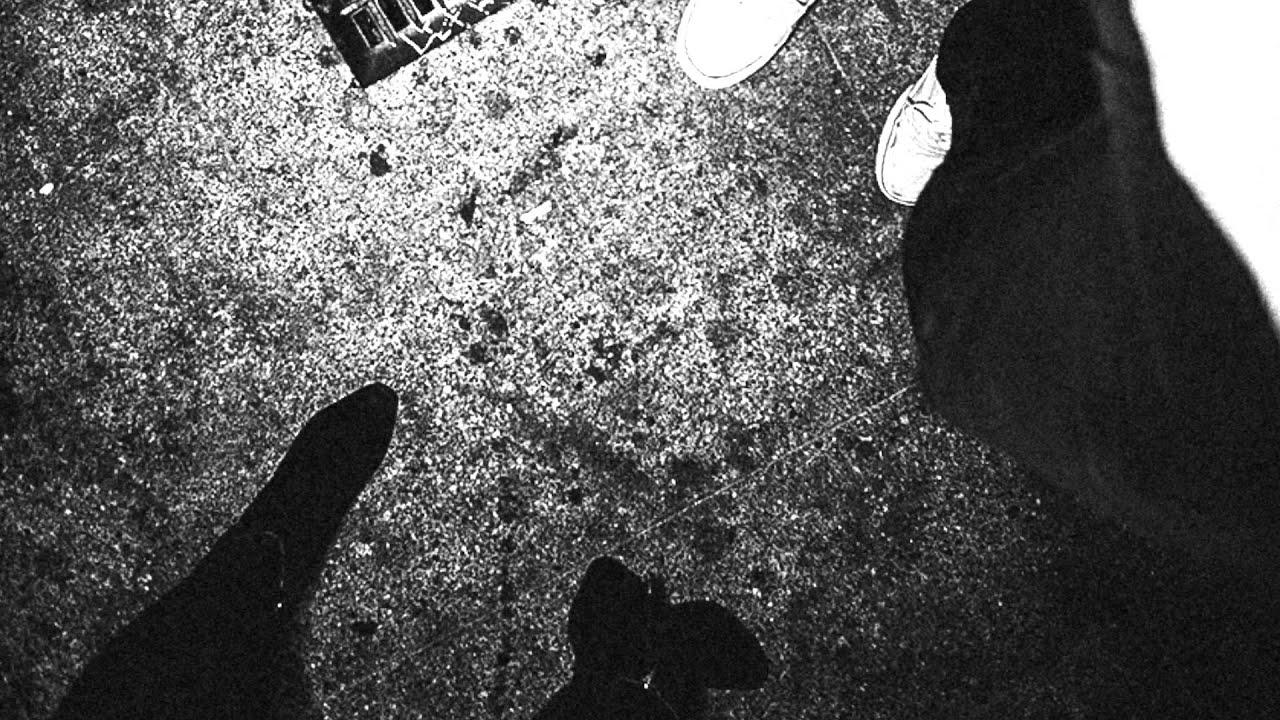 "G-Eazy ""Friend Zone"" ft. Marc E. Bassy"