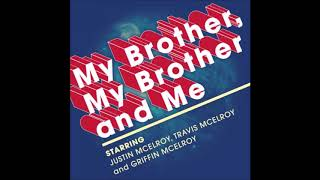 MBMBAM - That