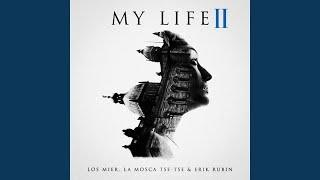 Play My Life II