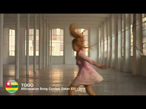 Togo (Africavision Song Contest 16)