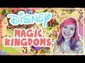 Disney Magic Kingdoms | My kingdom!
