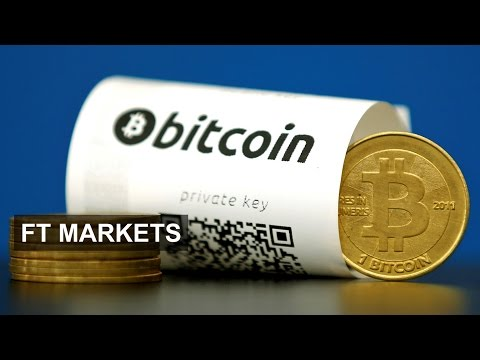 Bitcoin hack explained | FT Markets