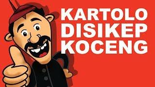 Download lagu Jula Juli Cak Kartolo CS Di Sikep Kucing Animasi Lucu MP3