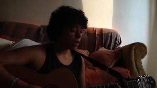 Baixar Rex Orange County - Best Friend (Isaac Levy Cover)