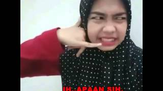 Video Gokil Abis Ria Ricis Terbaru Desember 2015 download MP3, 3GP, MP4, WEBM, AVI, FLV Desember 2017