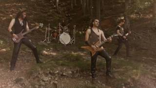 FOGALORD - Daughter Of The Morning Light - official video