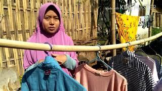Manfaat Dana Desa    Curahpoh-Curahdami-Bondowoso-Jawa Timur