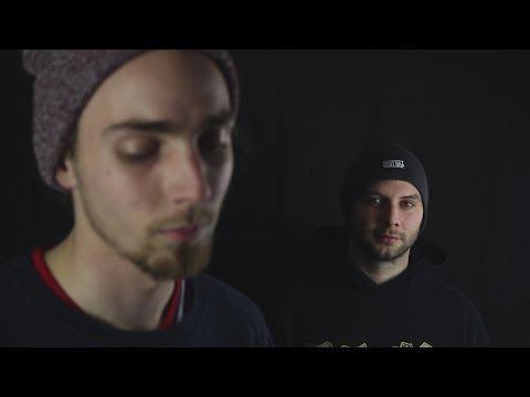 Homisz - 2Bari kzr: Kicsi ( Prod.by: Thysta ) Official Music Video