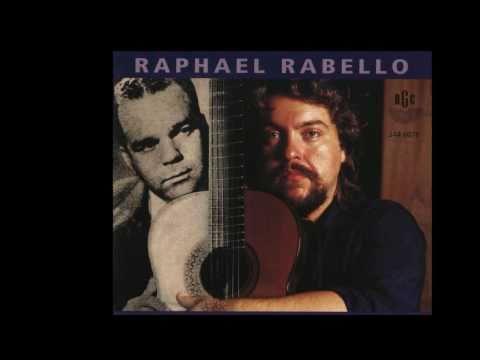 Noite de Lua-Raphael Rabello interpreta Dilermando Reis