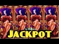 JACKPOT HANDPAY WICKED WINNINGS IV Slot Machine HUGE HANDPAY BONUS WIN mp3