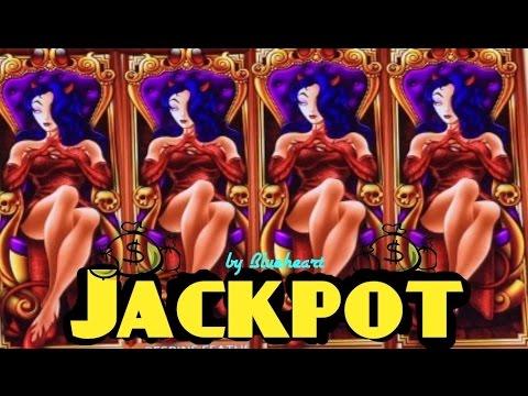 casino europeen bonus sans depot Online