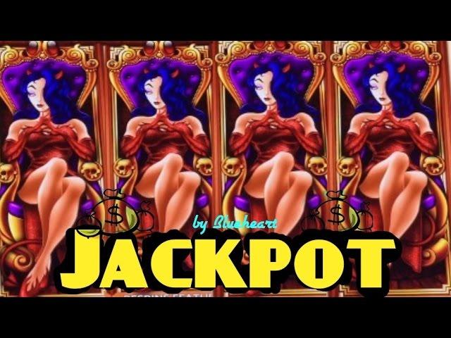 Wicked winnings 4 tower youtube