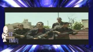 Zacarias Ferreira - Siento Que Te Quiero V-Rmx