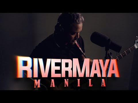 Tower Sessions | Rivermaya - Manila S04E01