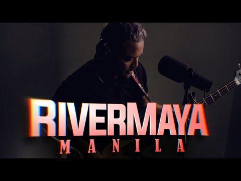 Tower Sessions   Rivermaya - Manila S04E01