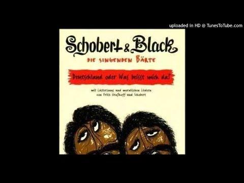 schobert & black  Pyroman