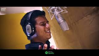 Partuni Ye Deva (Official Music Video)   Nishad Sonkamble   Abhijeet Patwardhan  