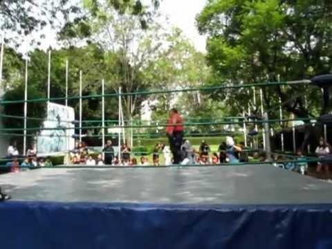 club casablanca satelite curso de verano 2012