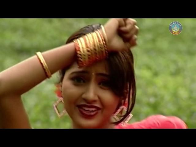 TAMA KATHA BHABIBAKU   Romantic Odia HD Song   Nibedita   SARTHAK MUSIC   Sidharth TV