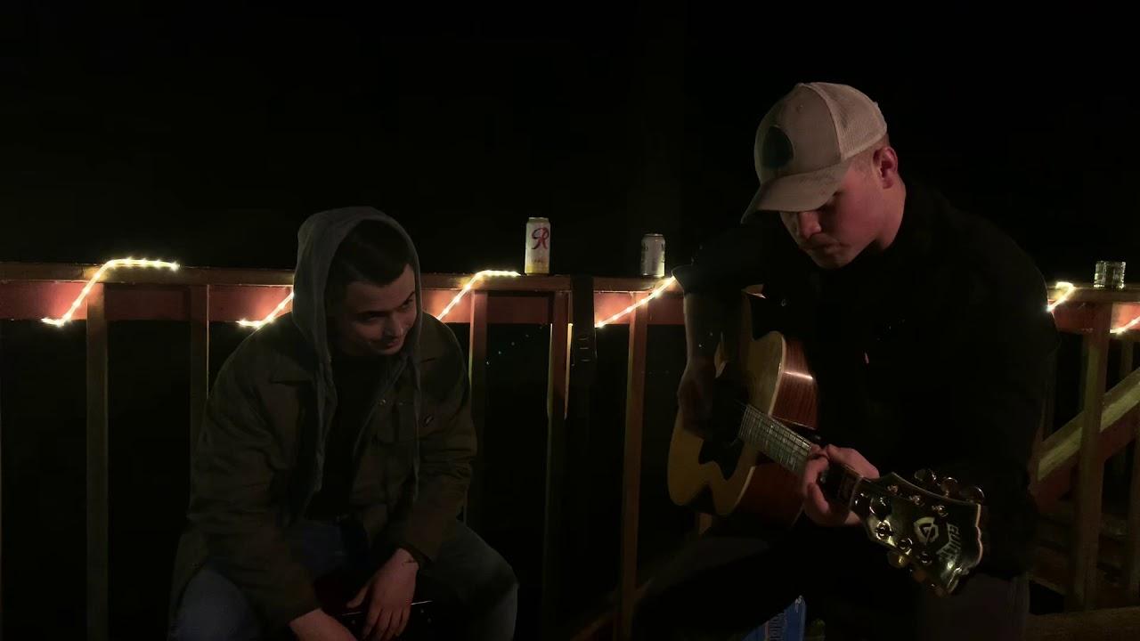 Download Zach Bryan - Revival