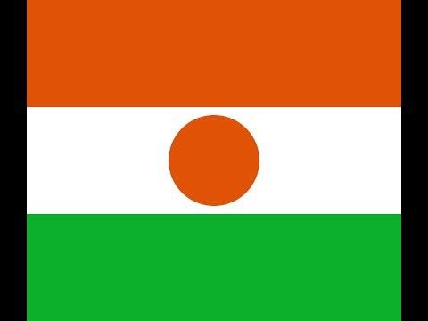 Indépendance Niger 2017