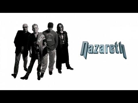 Nazareth - Sunshine