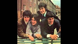 The Kinks - Don