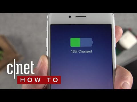 3 iPhone Battery Problems and How To Fix Them