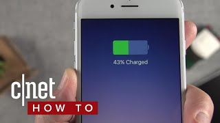 Iphone Battery Problems And How Fix Them