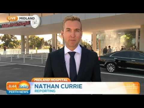 Midland Hospital | Today Perth News
