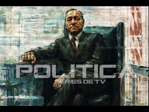 La política en
