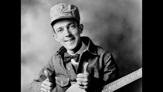 """Jimmie Rodgers """"Blue Yodel #9"""" (1930)"""