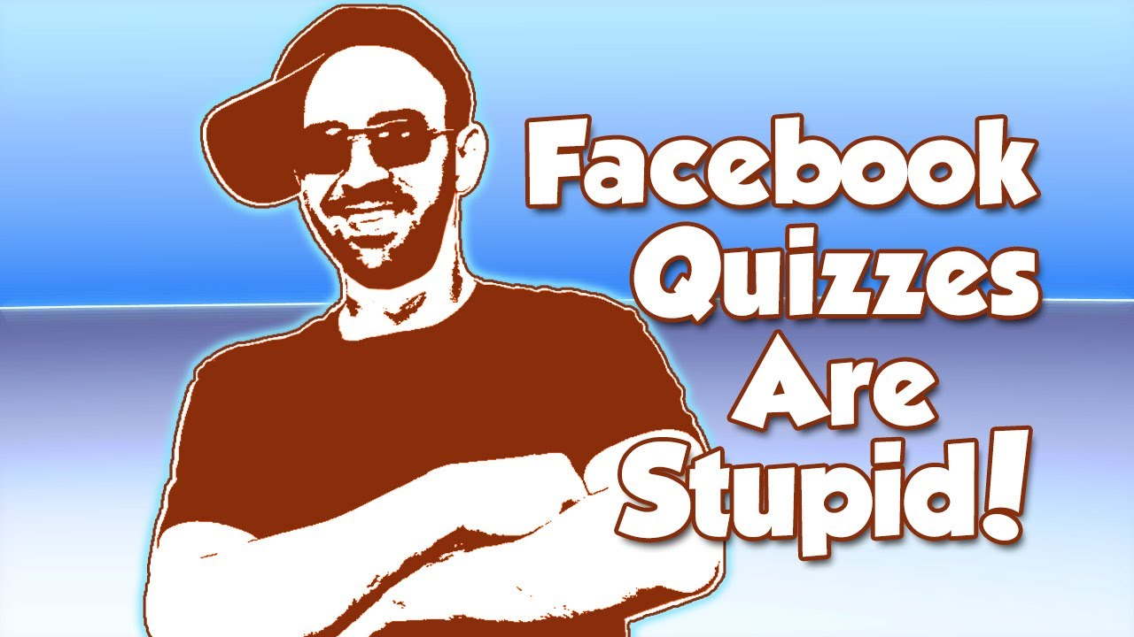 Quizzes - Quizzes 48