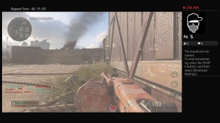 Hooligans HxG 3lem3nt On WW2 Shipment 1944 GamePlay  Part 3 !!!