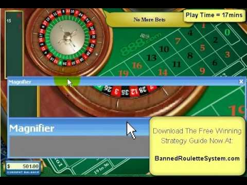 5 Simple Methods to Win at Online Slots