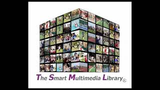 2020 - Introduction To The Smart Multimedia Library
