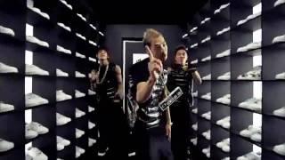 Dalmatian - Round 1 [Official MV] + Lyrics [HD]