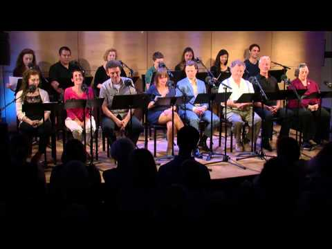 Dubliners: a Quartet, CLAY