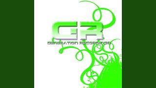 Annihilating Rhythm (Clem Remix)