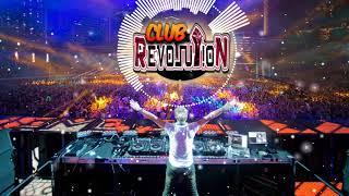 Armin van Buuren - Blah Blah Blah Remix 2018 EDM Festival Mix