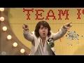 Harry Styles momentos divertidos - Subtítulos en español