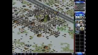 American Tactics - Yuri
